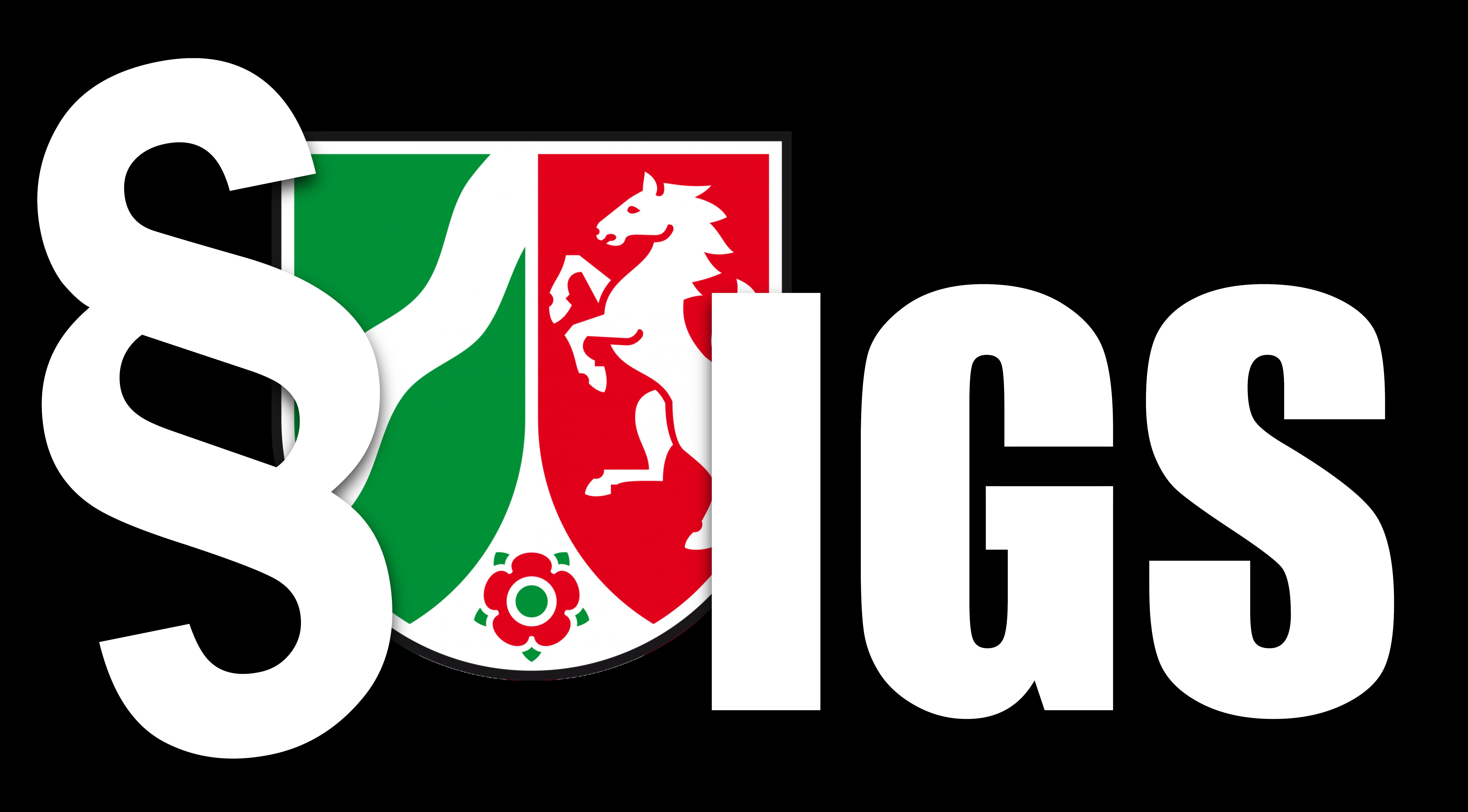 IGS – NRW